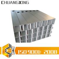 Hot selling SPHC stainless steel sheet metal part