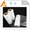 Moisture Proof Feature and Stretch Film,Pre-Stretch Type Hand/machine lldpe stretch film