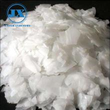 2017 Factory supply sodium hydroxide 99% NAOH alkali in flake or pearl