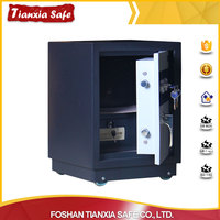 Best Selling Products Electronic Diversion Safe