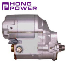 Best Selling Products High Performance For Toyota Auto Spare Starter