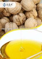 vegetable cooking oil, good walnut oil