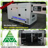 Hot sale! engine for sale ,chinese diesel generator
