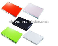 7inch netbook laptop prices in taiwan mini computer best to buy