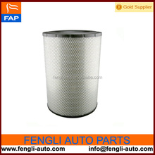 5001865723 Renault Truck Air Filter for sale