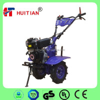 HT950C 4.8HP Diesel Engine Farming Tools
