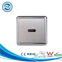 OEM /ODM Infrared Automatic Toilet Urinal Sensor