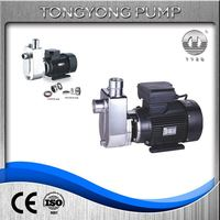 mud pumps for water industry self priming trash handling pump