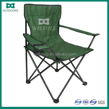 New Model Fabric Outdoor Folding Chair Parts Buy Folding