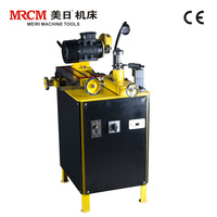 MR-Q5 Manufacture Sells circular knife grinding machine
