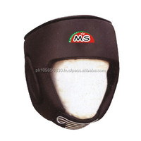 Taekwondo /boxing head guard/headgear