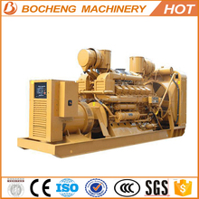 China supplier top quality 80kw 100kva diesel generator for sale