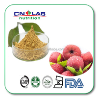 China Manufacturer supply fresh hawthorn berry extract