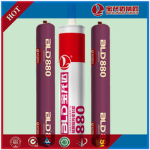 Hot Sale Factory Price High temp mastic sealant adhesive sealant forconcrete joints