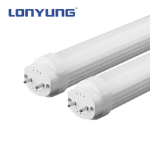 2011 double tube fluorescent lamp