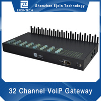 voip 2g/3g/4g channels SMPP bulk online receiving and sending gateway goip sms with details record query