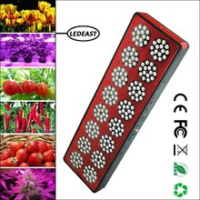 Top quality 700W cidly led grow light apollo series for hydroponics LED grow light Supplier 3 Years Warranty