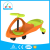 2016 OEM color design kid tricycle/kids ride on car for Christmas
