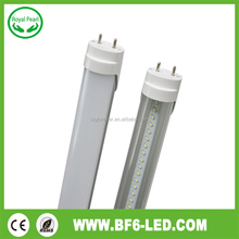 ark japan led tube8 sex led tube light