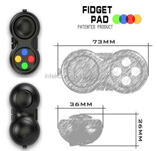 Fidget-Pad-NEW-Fidget-GamePad-2017-Children (4).jpg