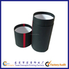 Single Paper Round Tube Red Wine