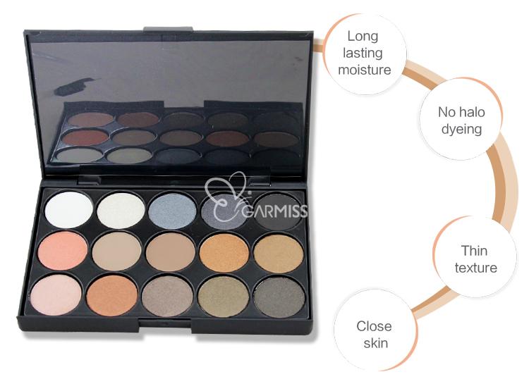 Name Brand Makeup Dustimusprime