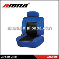 Universal car seat cover new zealand sheepskin car seat covers