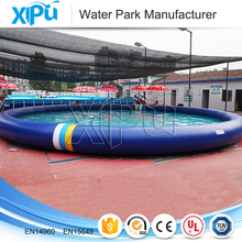 The Best Seller For Large Inflatable Water Pool Toys