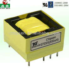 Standard transformer kva ratings three phase transformer