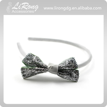 Fashion Designed Boutique Hair Accessory,Hairband