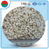 agricultural growing media-agricultural PERLITE