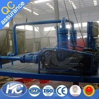 API high quality fuel oil transfer pump /oil extractor pump / transfer pump for oil with competitive price