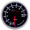 /product-detail/52mm-tachometer-auto-racing-gauge-stepper-motor--228802285.html