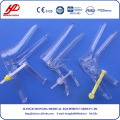 Disposable Vaginal Speculum S M L