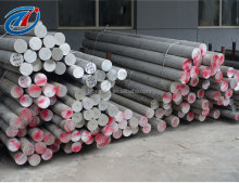 ASTM SUS standard 4032 aluminum alloy bar / rod, 6061 t6 aluminum hollow bar