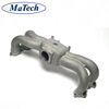 Industrial Components Car Performance Parts Marine Intake Manifolds