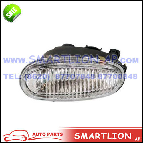 96303261 Used For DAEWOO Lanos Car Fog Lamp Manufacturer