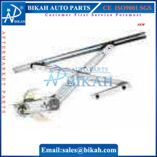 OEM# 8070101A00 L 8070011A00 R 8070111A00 L 8070001A00 R POWER WINDOW REGULATOR FOR NISSAN SENTRA 311, B11, TSURU '82-86