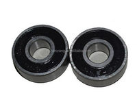Durable useful bicycle ceramic bearings 608zz