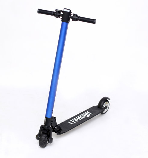 long range light weight adult mini motor wheel electric kick scooter