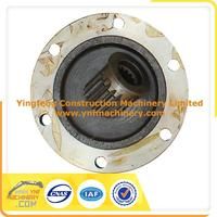 Hot Selling Machinery Shaft Flange Coupling