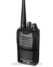 Professional TK-938 Handheld two way radio 2014 activate pbs