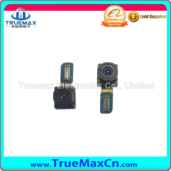 Samll Camera Parts for samsung galaxy note 7 Front Camera