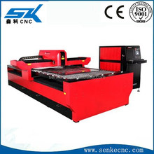 YAG Sheet metal laser cutter price for Aluminium/Stainless Steel/Carbon Steel/Copper/Iron
