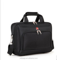 The Best Quality reversible laptop bag With Fashion Design
