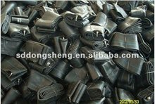 Nature rubber tube/motorcycle&bicycle inner tube manufacturer
