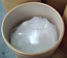 Cesium Sulphate 99.9%