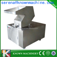 bone grinder mill,bone crushing mill,bone mill machine