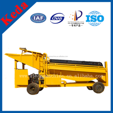 Hot Sale Gold Separating Machine In sierra leone