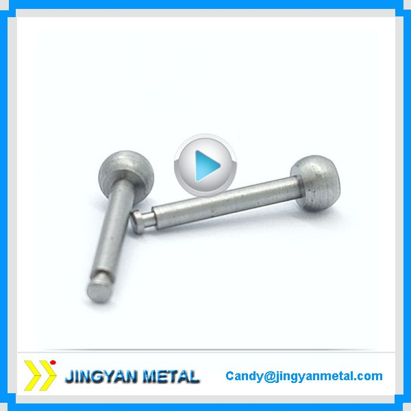 ceiling fan shaft,fashionable design ceiling fan shaft,ceiling fan shaft with high quanlity